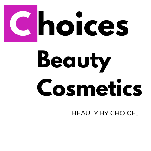 Choices Beauty Cosmetics