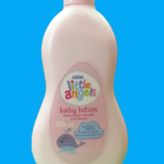 Asda_Little_Angels_Baby_Lotion_Choices_Beauty_Cosmetics-(2)