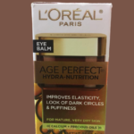 L_Oreal_Age_Perfect_Hydra-Nutrition_Eye_Balm_Choices_Beauty_Cosmetics- (2)